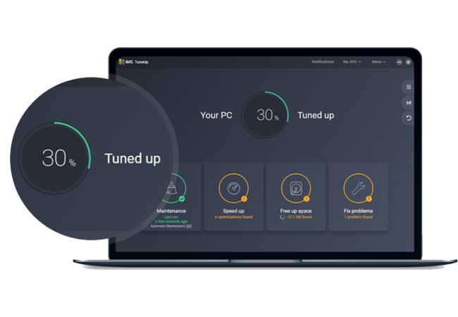 AVG-TuneUp-Screenshot