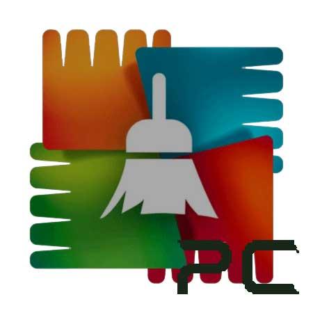 Avg Cleaner for PC, Windows 7,8,10【Latest Version】