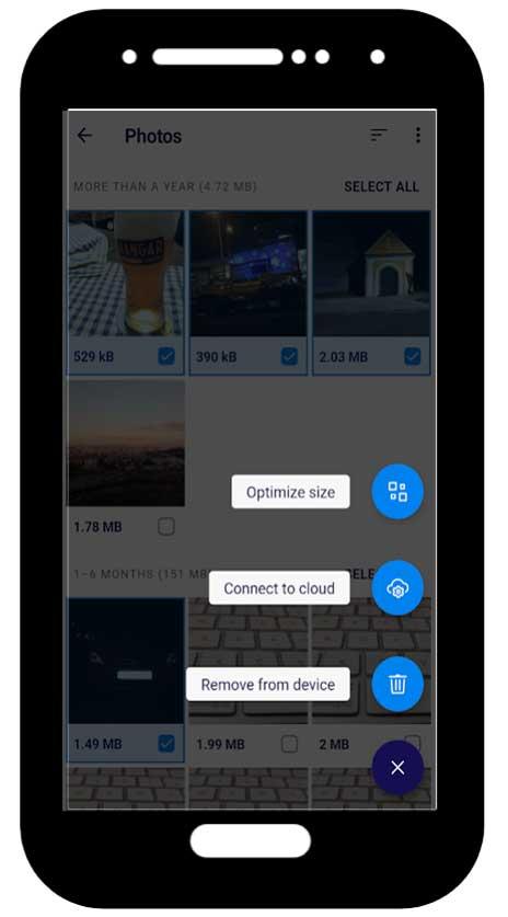 screenshot-4-AVG-Cleaner-Pro-Apk