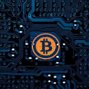 Best Bitcoin Mining App Android