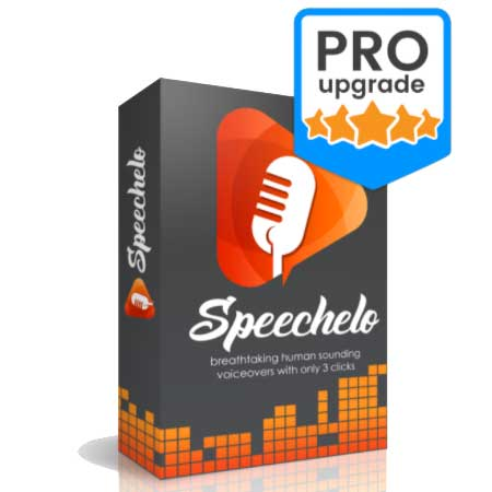 Best Text to Speech Software for PC