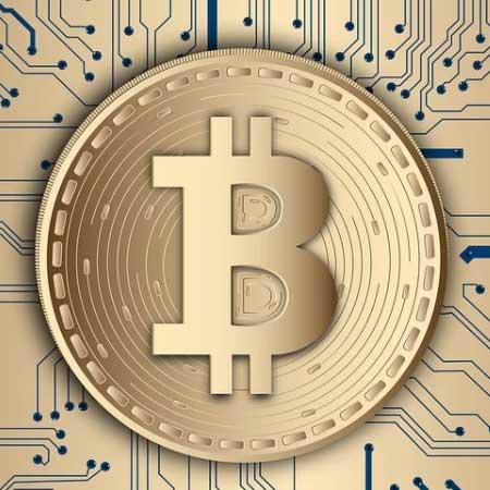 Bitcoin Mining Software Windows