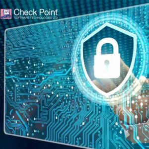 Checkpoint Endpoint Security VPN Client Download