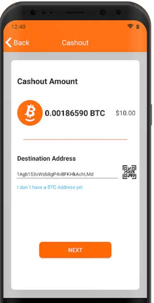 Earn-Bitcoins-in-your-spare-time