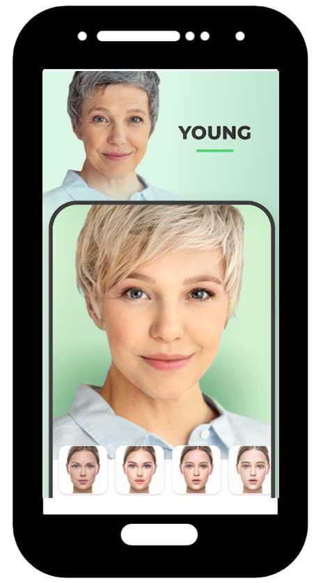 Face-App-PRO-APK-Download-Free-Latest-Version