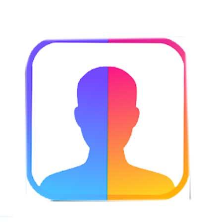 Face App PRO APK Download Free Latest Version