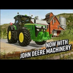 Farming Simulator 20 APK latest Version