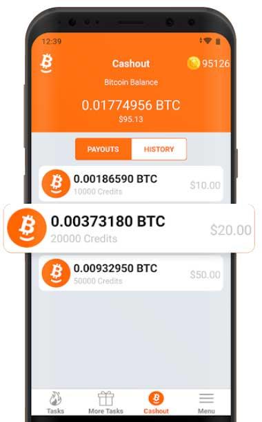 Free-Bitcoin-cashout