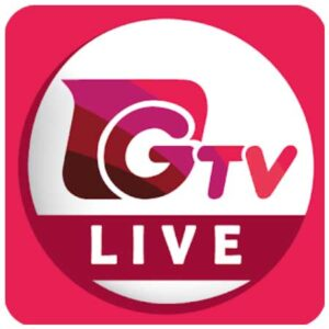 Gazi TV Apps Download for PC