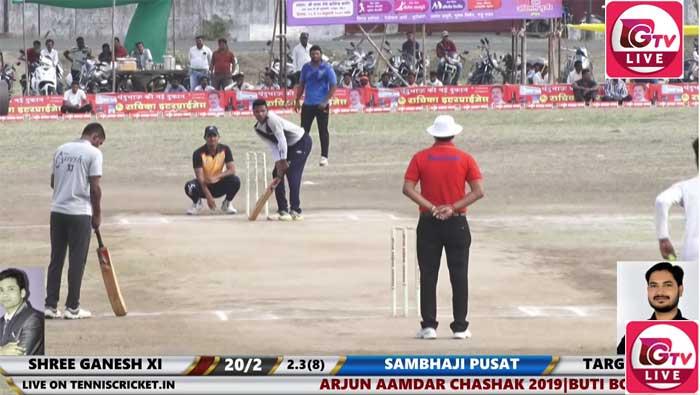 Gazi-TV-Apps-cricket-screenshot
