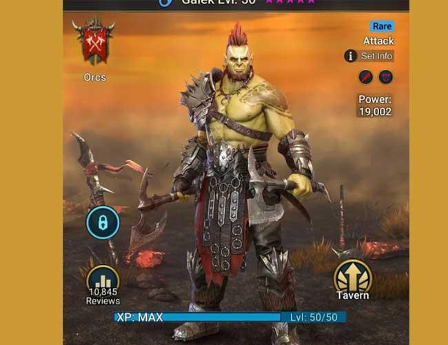 Raid-Shadow-Legends-screenshots