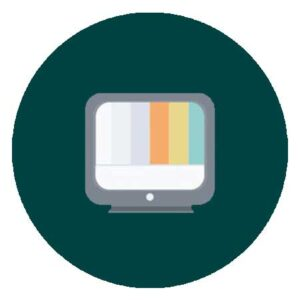 Terrarium TV for PC/Laptop Free Download on Windows