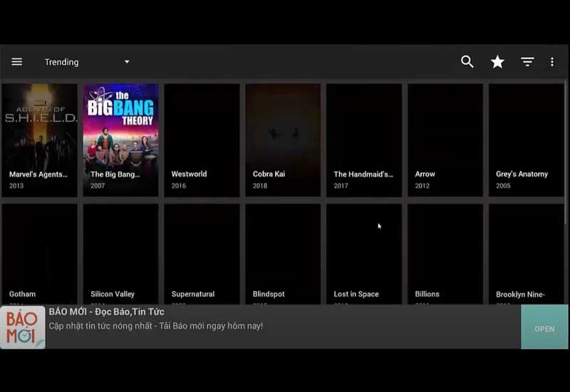 Terrarium-TV-for-PC-download