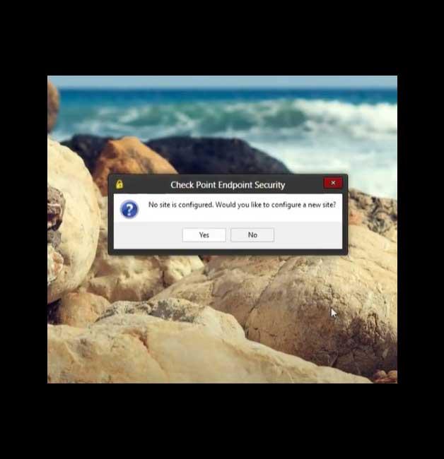 VPN-Conficuration-Screenshot