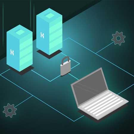 Best Web Hosting Software for Windows