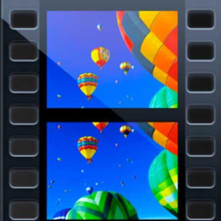 Windows Movie Maker Download Windows 7 32-bit