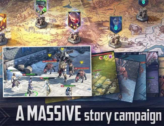 a-massive-story-campaning