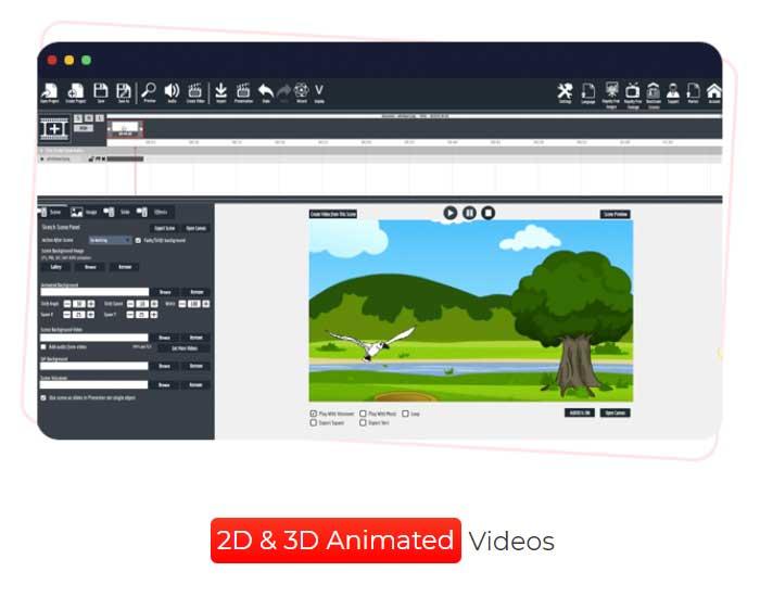 best-video-software