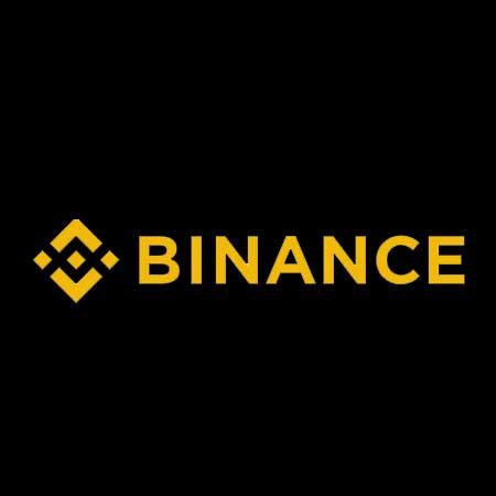 Binance - Best Cryptocurrency Exchange Software