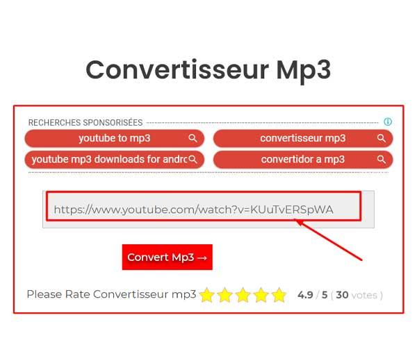 convertisseur-mp3-audio