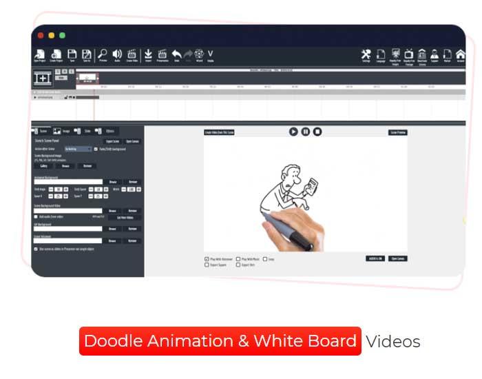 doodle-animation-screenshot
