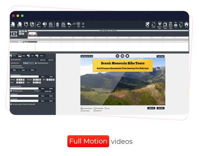 full-motion-video
