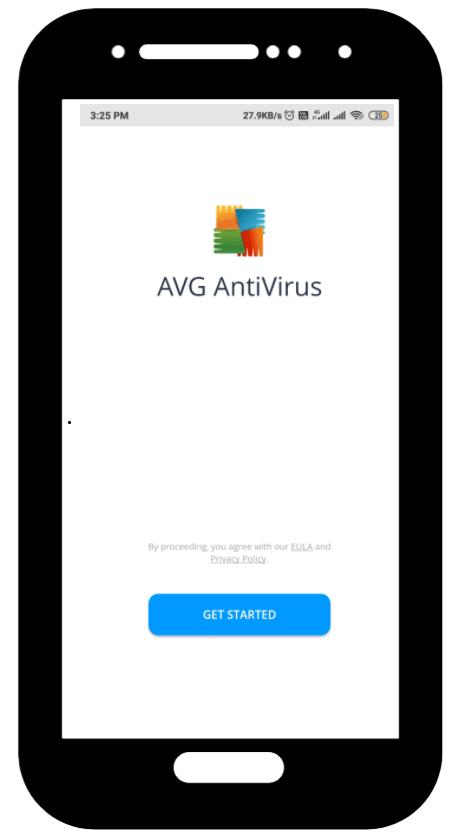 get-started-with-AVG-antivirus