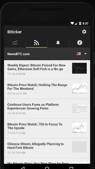 news-btc