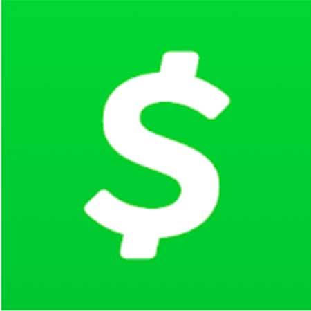 Download Cash App for PC