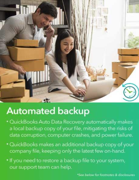 QuickBooks-Desktop-Pro-Plus-automatic-backup