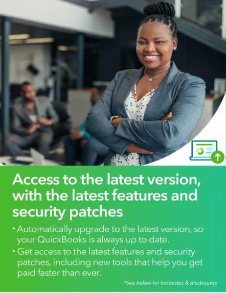 QuickBooks-Desktop-Pro-Plus-latest-version