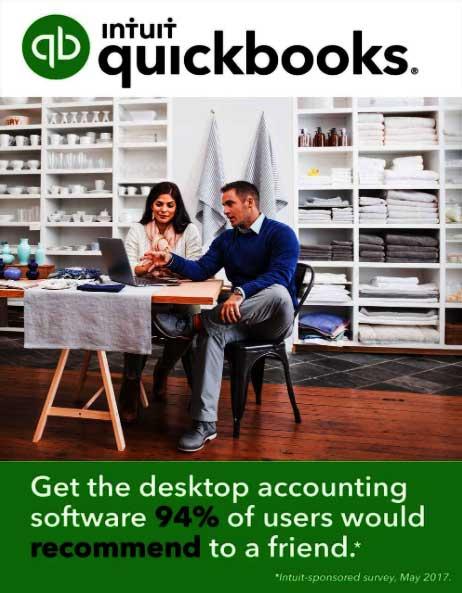 QuickBooks-Desktop-Pro-Plus