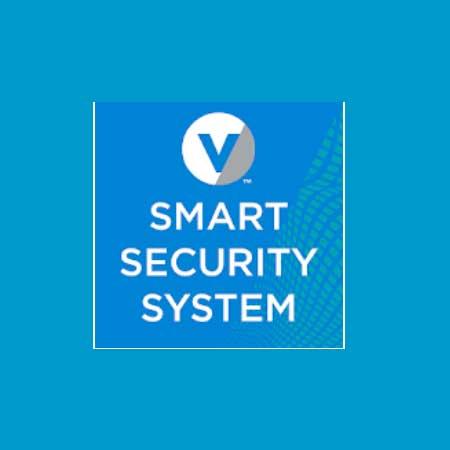 Vivitar Smart Home Security App Download