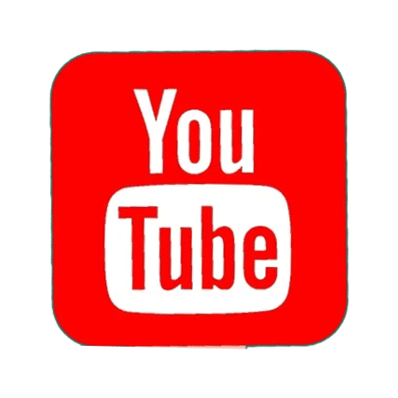 Youtube Downloader | Video Downloadhelper