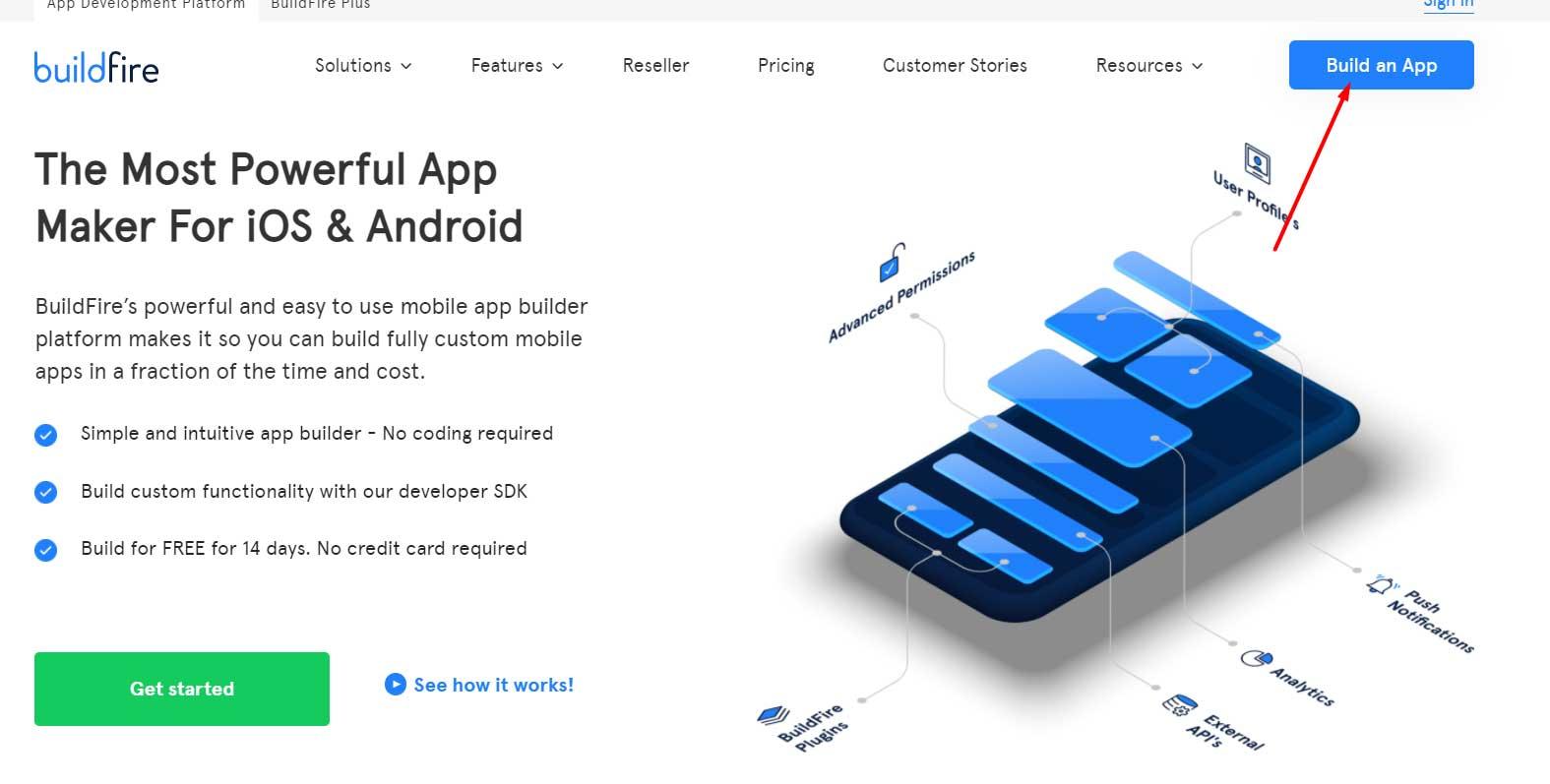 buildfire-built-an-app