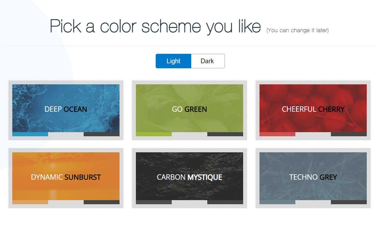 pick-the-color-scheme