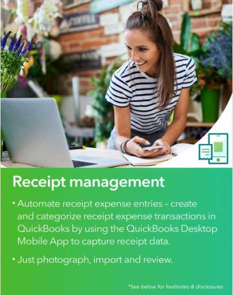 recept-management