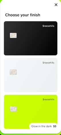 where-can-i-load-my-cash-app-card